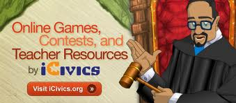 Helpful Links - Merritt Brown Bear's Civics